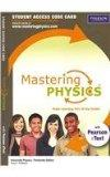 MasteringPhysics with Pearson eText Student Access Code Card for University Physics (13th Edition)