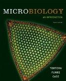 Microbiology : An Introduction with