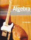 Intermediate Algebra : Functions and Authentic Applications plus MyMathLab/MyStatLab/MyStatL...