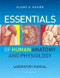 Essentials of Human Anatomy and P