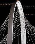 University Physics Volume 3 (Chs. 37-44) (13th Edition)