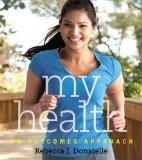 My Health: An Outcomes Approach