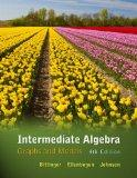 Intermediate Algebra: Graphs & Models plus MyMathLab/MyStatLab Student Access Code Card