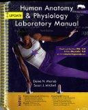 Human Anatomy & Physiology Laboratory Manual, Fetal Pig Version,