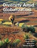 Diversity Amid Globalization: World Regions, Environment, Development with MasteringGeograph...