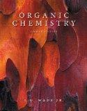 Organic Chemistry Plus MasteringChemistry with eText -- Access Card Package (8th Edition)