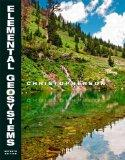 Elemental Geosystems with MasteringGeography (7th Edition)