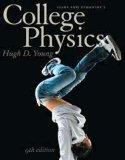 College Physics, Books a la Carte Edition (9th Edition)