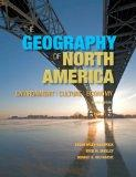 Hardwick : Geography of North Ameri_2