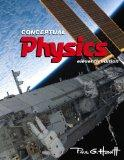 Conceptual Physics with MasteringPhysics (11th Edition)