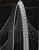 University Physics Volume 1 (Chs. 1-20) and MasteringPhysics with Pearson eText Student Acce...