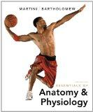 Essentials of Anatomy & Physiology Plus MasteringA&P with eText -- Access Card Package (6th ...
