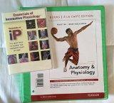 Essentials of Anatomy & Physiology, Books a la Carte Edition (6th Edition)