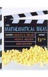 Mathematical Ideas with Student Solutions Manual and MathXL (12th Edition)