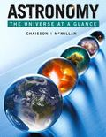 Astronomy : The Universe at a Glance