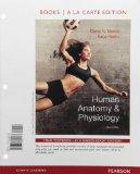 Human Anatomy & Physiology, Books a la Carte Edition (9th Edition)