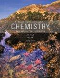 General, Organic, and Biological Chemistry with Masteringchemistry