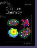 Quantum Chemistry (7th Edition)