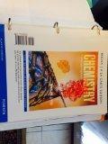 Chemistry: A Molecular Approach, Books a la Carte Edition (3rd Edition)