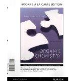 Organic Chemistry, Books a la Carte Edition (7th Edition)
