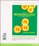 Microbiology with Diseases by Taxonomy, Books a la Carte Plus MasteringMicrobiology with eTe...