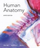 Human Anatomy (7th Edition)