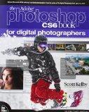 Adobe Photoshop CS6 Book for Digital Photographers