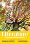 Literature : An Introduction to Reading and Writing, Compact Edition with NEW MyLiteratureLab