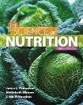 Thompson : The Science of Nutrition_3