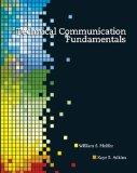Technical Communication Fundamentals (with NEW MyTechCommLab with Pearson EText)