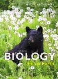 Biology : Life on Earth with Masteringbiology
