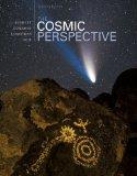Cosmic Perspective Plus MasteringAstronomy with eText -- Access Card Package (7th Edition)