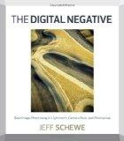 Schewe : The Digital Negative