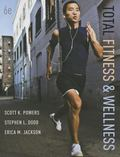 Total Fitness & Wellness (6th Edition)
