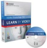 Adobe Photoshop CS6 : Learn by Video - Core Training in Visual Communication