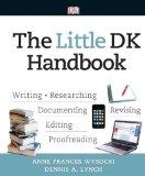 Little DK Handbook, The Plus NEW MyCompLab