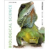Biological Science Volume 1 (5th Edition)