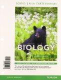 Biology: Life on Earth with Physiology, Books a la Carte Plus MasteringBiology with eText --...