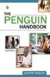 Penguin Handbook, The, with NEW MyCompLab with eText -- Access Card Package (4th Edition)