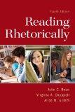 Reading Rhetorically (4th Edition)