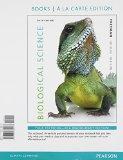 Biological Science, Books a la Carte Edition (5th Edition)