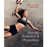 Human Anatomy & Physiology, Books a la Carte Plus MasteringA&P with eText Package, and Get R...