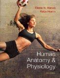Human Anatomy & Physiology Plus A Brief Atlas of the Human Body Plus MasteringA&P with Pears...