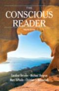 Conscious Reader, The, with NEW MyCompLab -- Access Card Package (12th Edition)