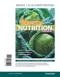 Science of Nutrition, the, Books a la Carte Edition
