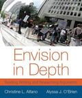 Envision in Depth: Reading, Writing, and Researching Arguments (3rd Edition)
