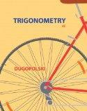 Trigonometry (4th Edition)