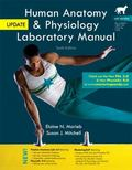 Human Anatomy and Physiology Laboratory Manual, Cat Version, Update