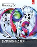 Adobe Photoshop CC Classroom in a Book