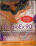 PhysioEx 9.0: Laboratory Simulations in Physiology with 9.1 Update